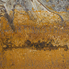 Rust Abstract 7