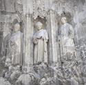 Historic Aquitaine 11
