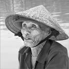 Vietnamese Chap #2