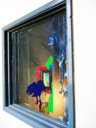 windowexteriorsmall550