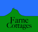 Farne Cottages