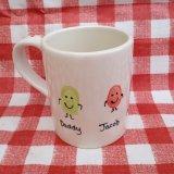 Mug £8