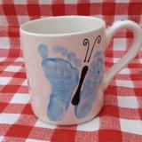Mug - £10.00
