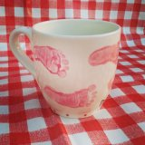 Extra large mug - £14.00