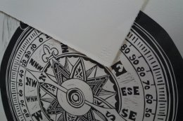 Compass Paper