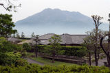 Iso Garden, Kagoshima
