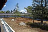 Myoshiji temple garden, kyoto