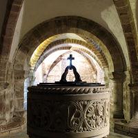 Crypt III