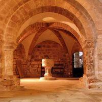 Crypt II