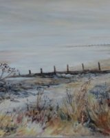 Misty View, Llandulas,    SOLD