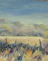 Meadow View .     SOLD