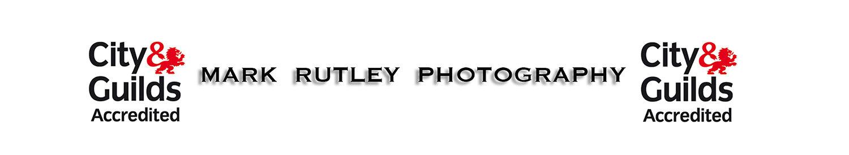MARK RUTLEY PHOTOGRAPHY