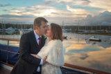 ANDREW AND EMMA WEDDING