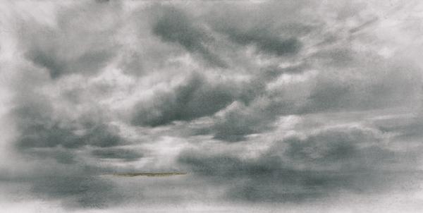 Cloudbank vii