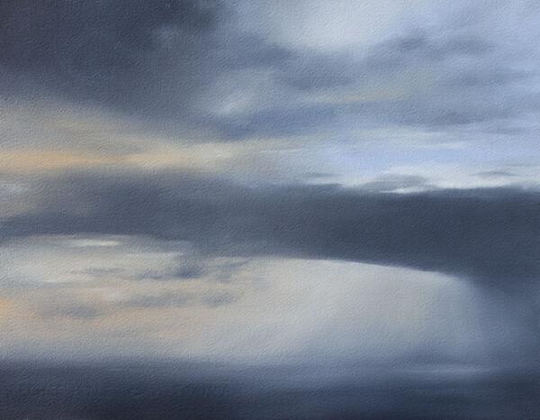Lyme Bay iv