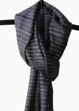 Silk Scarf  Code -2822237