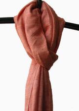 Silk Scarf  Code -2822313