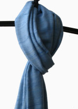 Silk Scarf  Code -2822316