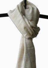 Silk Scarf  Code – 2822323