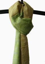 Silk Scarf  Code -2822360