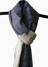 Silk Scarf  Code - 2822361