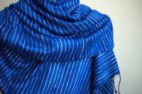 2822245-Eri Silk  Hand  Spun  &  Hand Woven