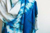 2822358-Eri Silk Hand Spun & Hand Woven