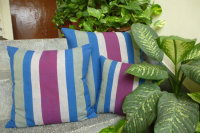 6921220-Hand Woven Cotton Cushion Covers