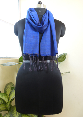 Silk Scarves  - 2822435