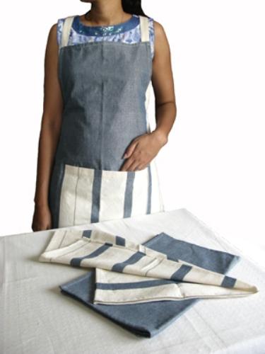 4-Kitchen Cottons 2013