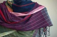 7722471-Organic cotton Hand Woven