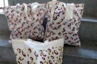7811731-(Left) 7811741-(Right) 7811742-(Bottom) Printed Bag