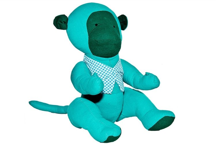 3517138-Monkeys