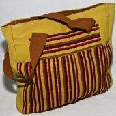 1111496-Hand Woven Bag