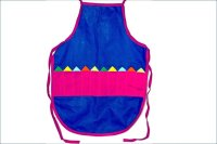 3517187-Children's Apron