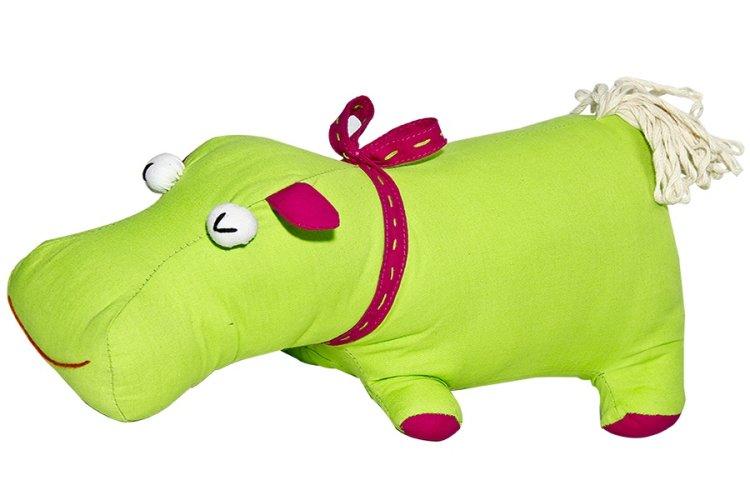 3517182-Hippo