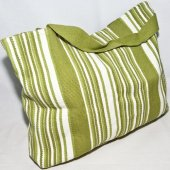 1111502-Hand Woven Tote