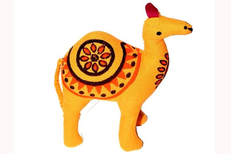 1417311-Camel