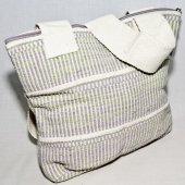 1111508-Hand Woven Bag