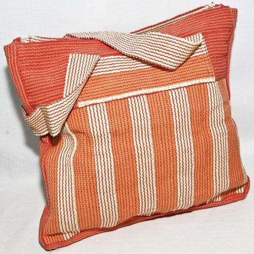 1111503-Hand Woven Bag