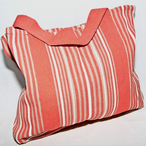 1111512-Hand Woven Tote
