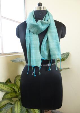 Silk Scarves  - 2822424