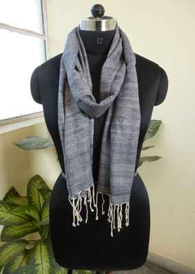 Silk Scarves  - 2822425