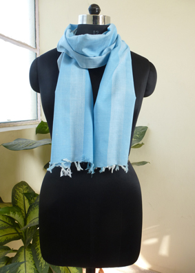 Cotton Scarves  - 2822398
