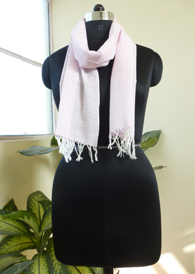 Cotton Scarves  - 2822400