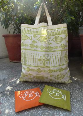 Bag in Bag - 1411309,1411650,