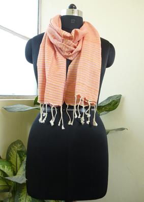 Silk Scarves  -  2822185
