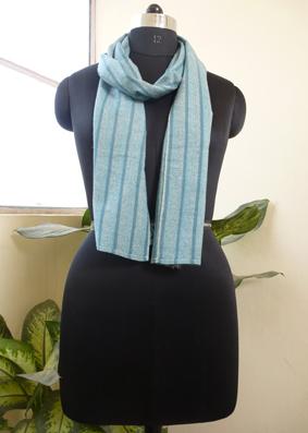 Silk  Scarves  - 2822418