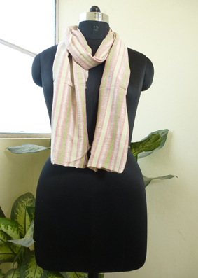 Silk Scarves  - 2822422