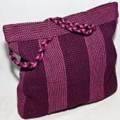 1111506-Hand Woven Bag